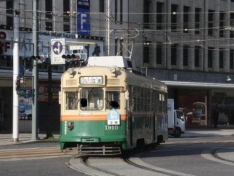 hd1900-1.jpg