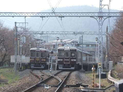 hk-arashiyama-8.jpg