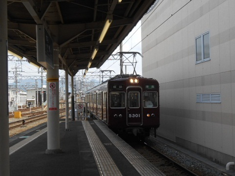 hk5301-20.jpg