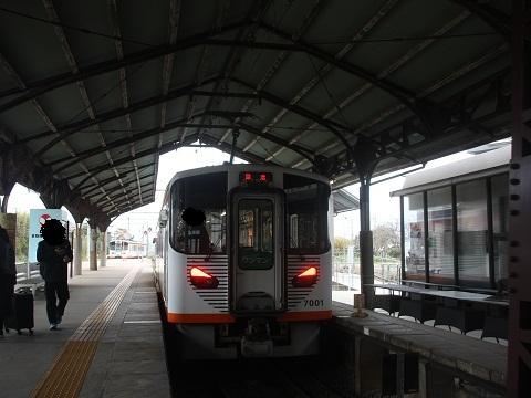 ib-7000-2.jpg