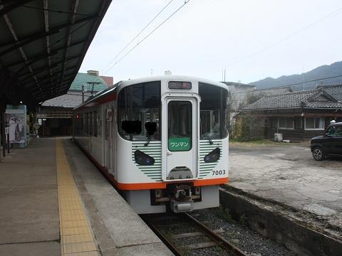 ib-7000-3.jpg