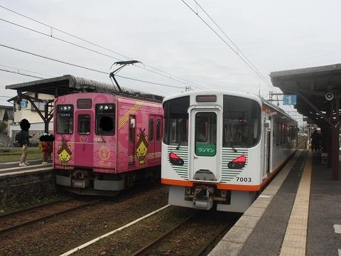 ib-kawato-2.jpg