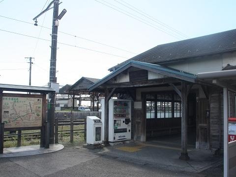 jrc-minoakasaka-6.jpg