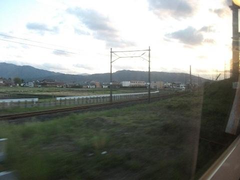 jrc-ogaki-4.jpg