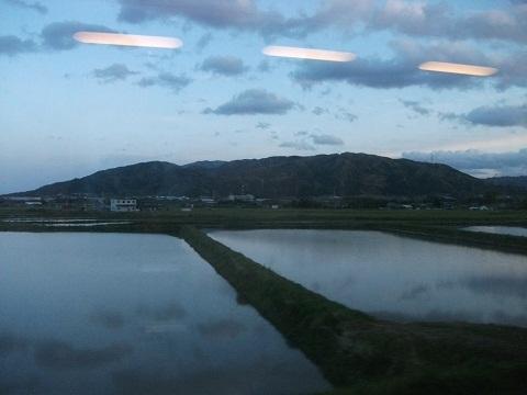 jrc-ogaki-5.jpg