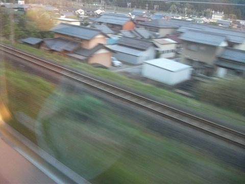 jrc-sekigahara-2.jpg