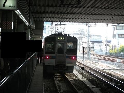 jrs-6000-10.jpg