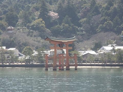 jrw-miyajima-4.jpg