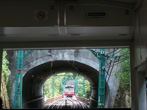 kh-cablecar-3.jpg