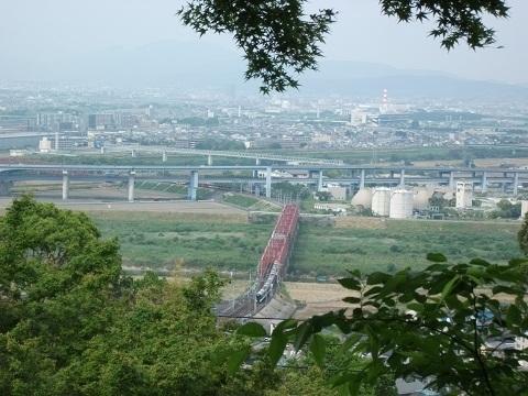 kh-otokoyamasanjo-3.jpg