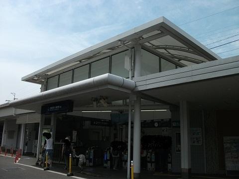 kh-yawatashi-1.jpg