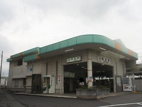 kt-tomida-1.jpg