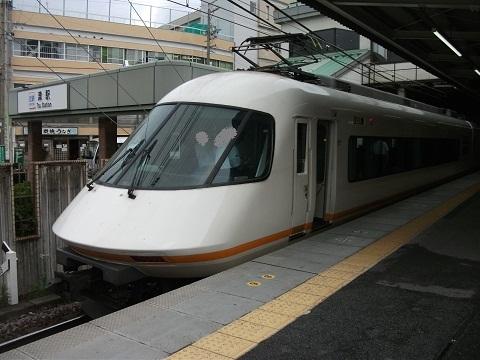 kt21000-1.jpg