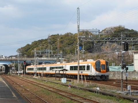 kt22600-6.jpg