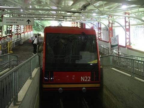 nk-cablecar-1.jpg