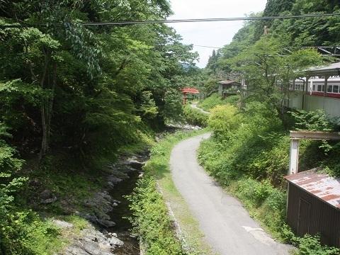 nk-gokurakubashi-2.jpg