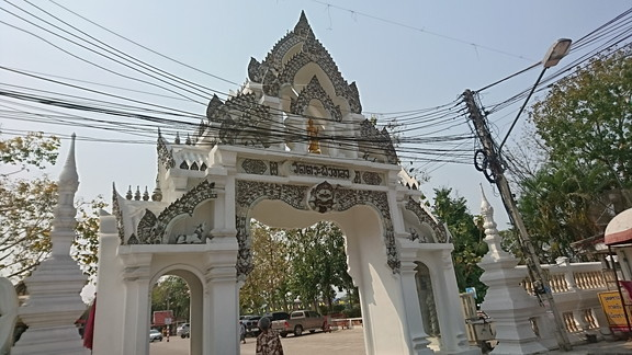 01 Trapang Thong temple (1)