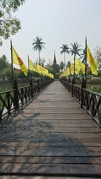 05-2 Trapang Thong temple (9)