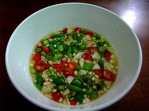 chili fish sauce (3)