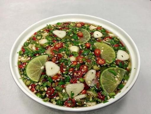 chili fish sauce (2)