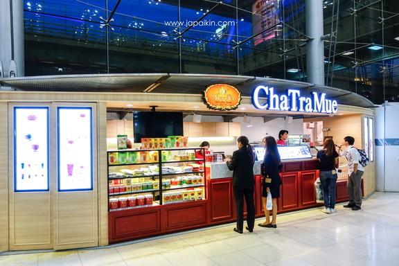 Cha Tra Mue shop (1)[1]