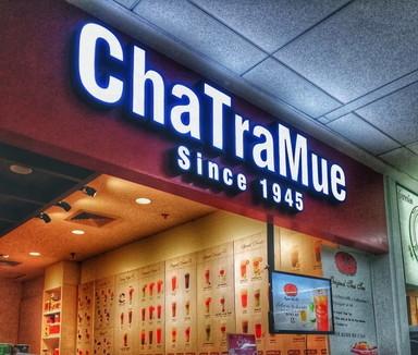 Cha Tra Mue shop (2)