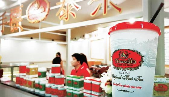 Cha Tra Mue shop (3)