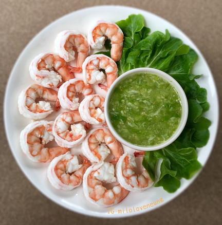 seafood sauce (3)