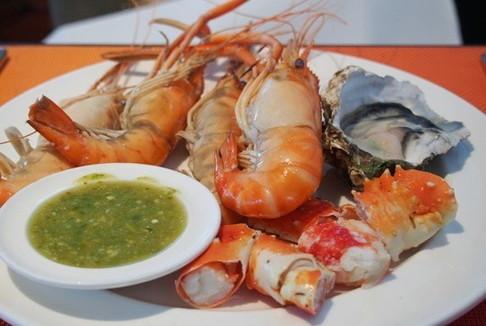 seafood sauce (2)