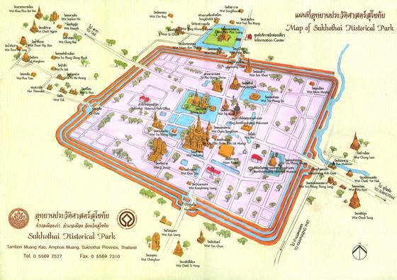 sukhothai_historical_park_map.jpg