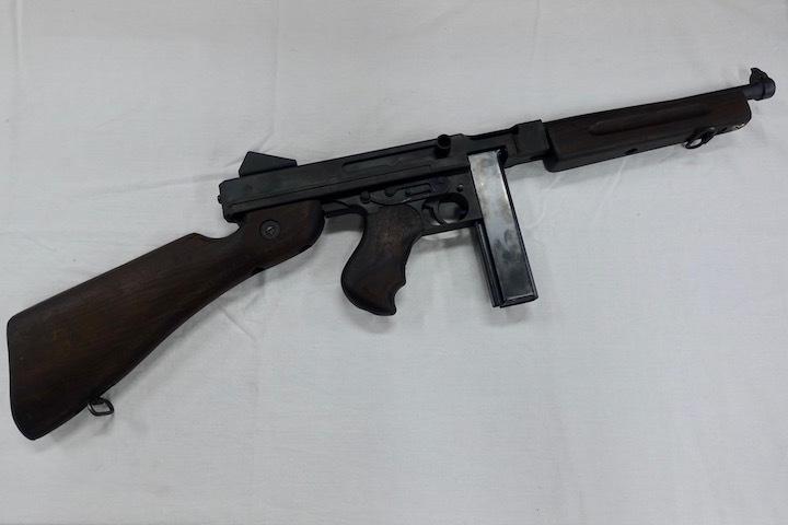 M45CQP1
