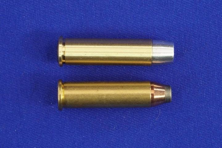 マルシンCOP357-11