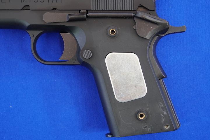M1991Cグリップ3