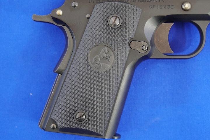 MGC M1991C5