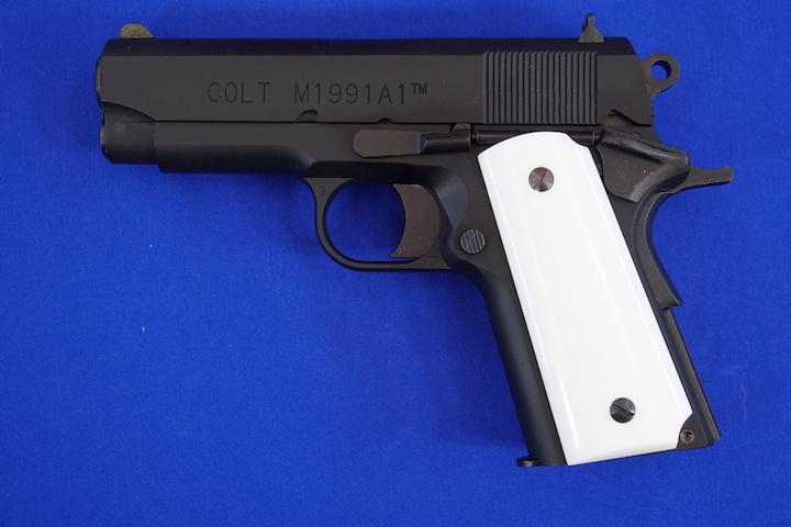 MGC M1991CG