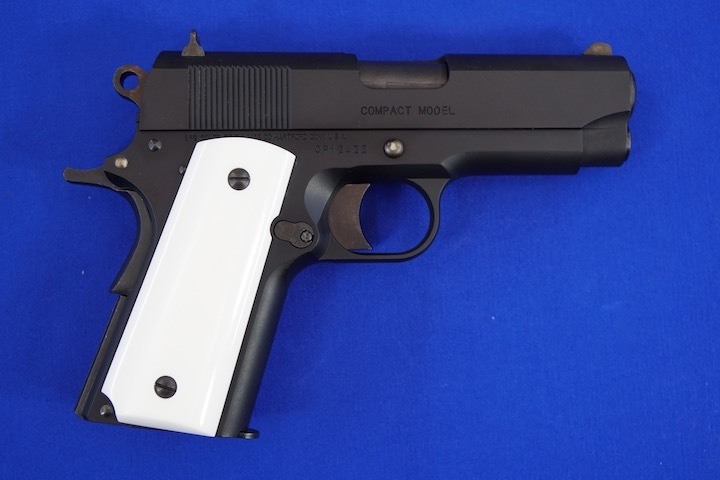 MGC M1991CG2