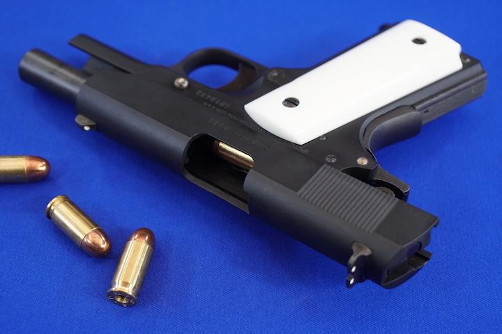 MGC M1991CG3