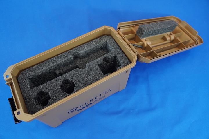 M9A3BOX2