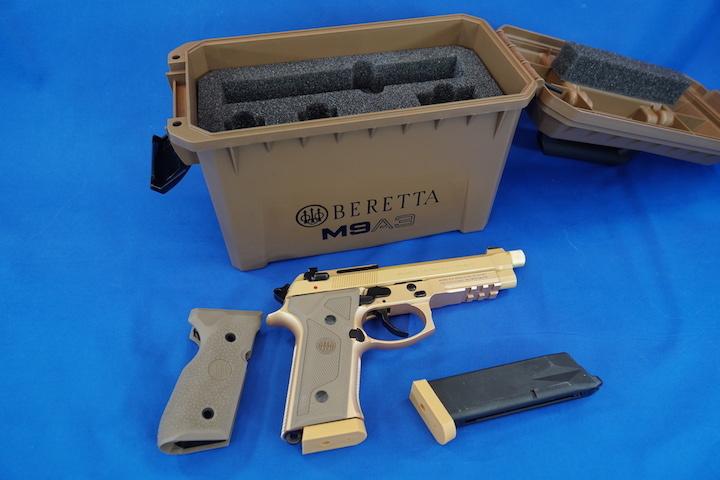 M9A3BOX4