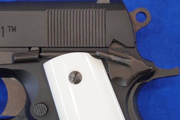MGC M1991CG5