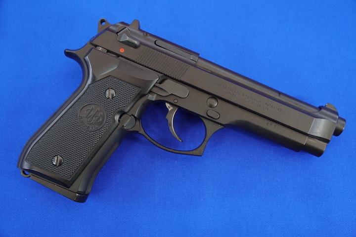 マルシンM92FSHW3
