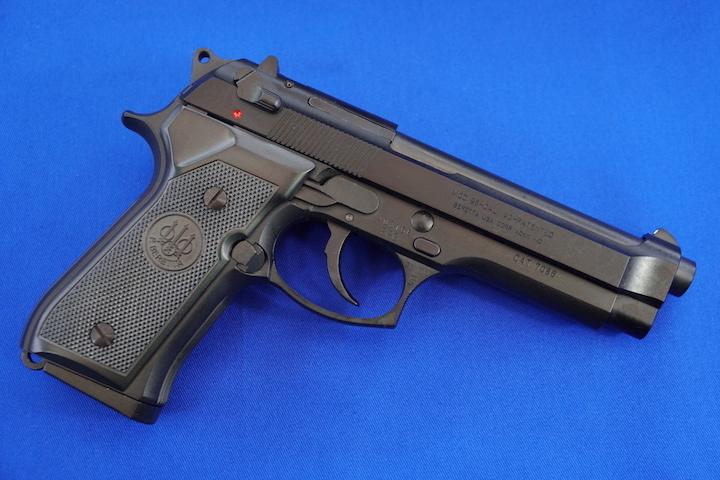 MGCM96F2