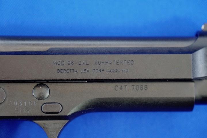 MGCM96F3
