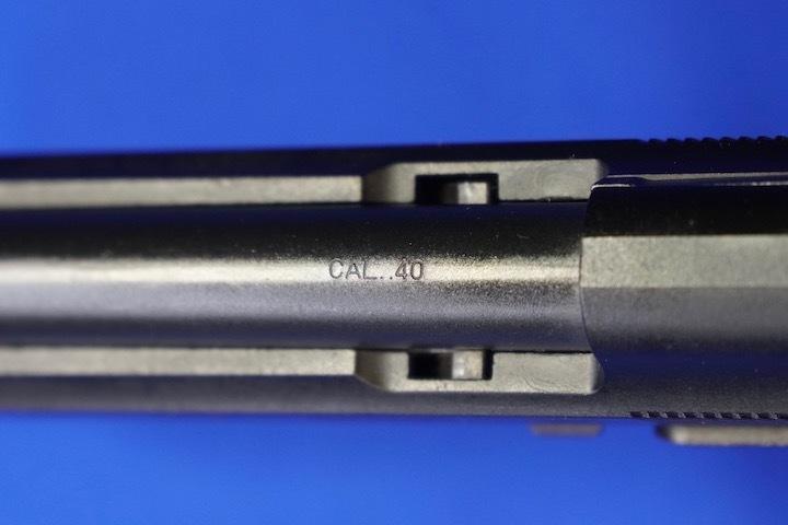 MGCM96F5