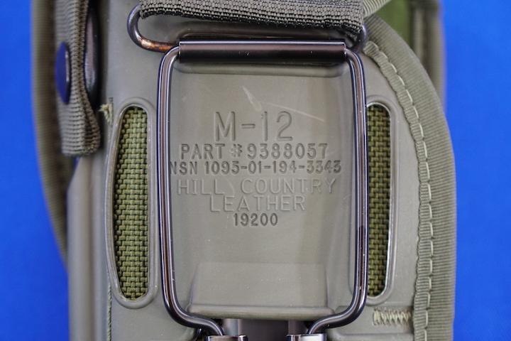 m12ホルスター3