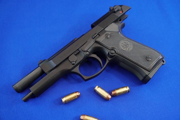 MGCM96F7