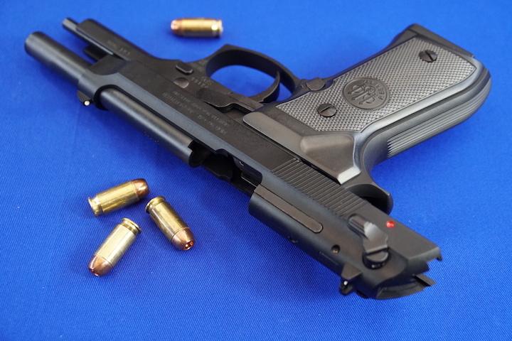 MGCM96F8