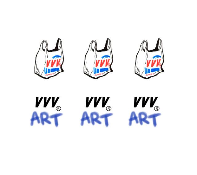 VVV.jpg