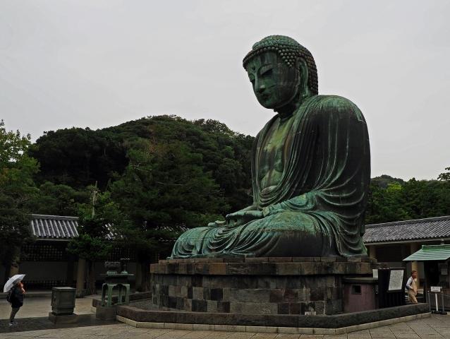 180929鎌倉大仏⑤再