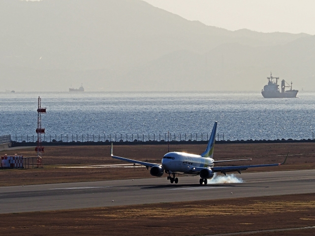 190308神戸空港16